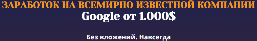 http://sd.uploads.ru/VDHoh.png