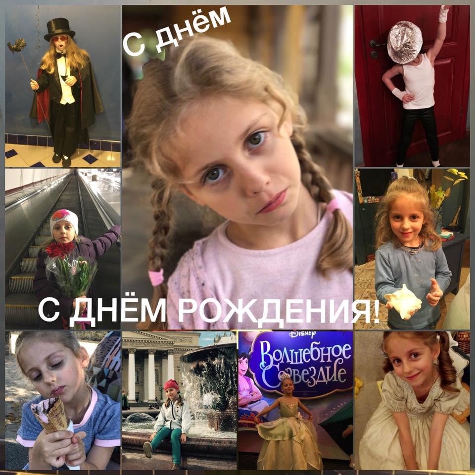 http://sd.uploads.ru/VIF5t.jpg