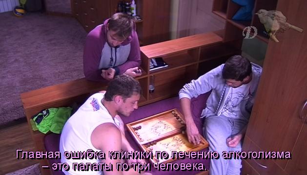 http://sd.uploads.ru/VNauq.png