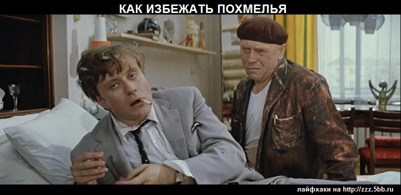 http://sd.uploads.ru/VO1kj.png
