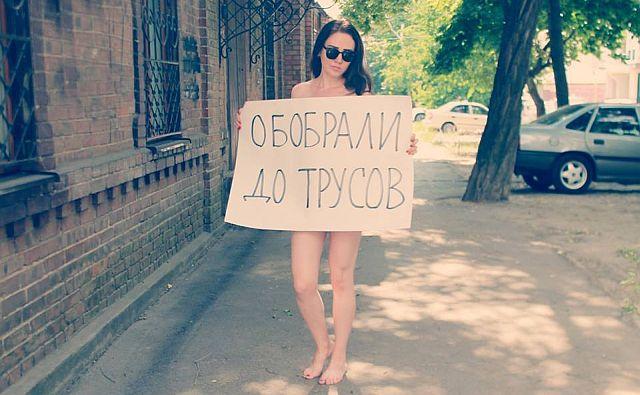 http://sd.uploads.ru/VWIA1.jpg