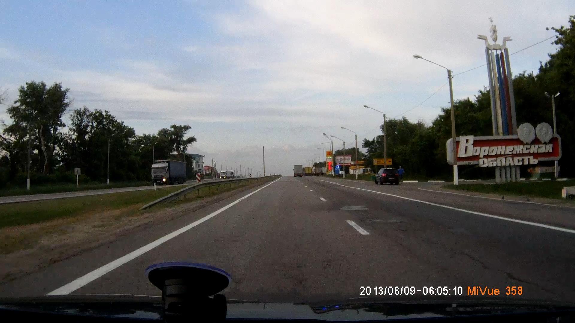 http://sd.uploads.ru/VcsE1.jpg