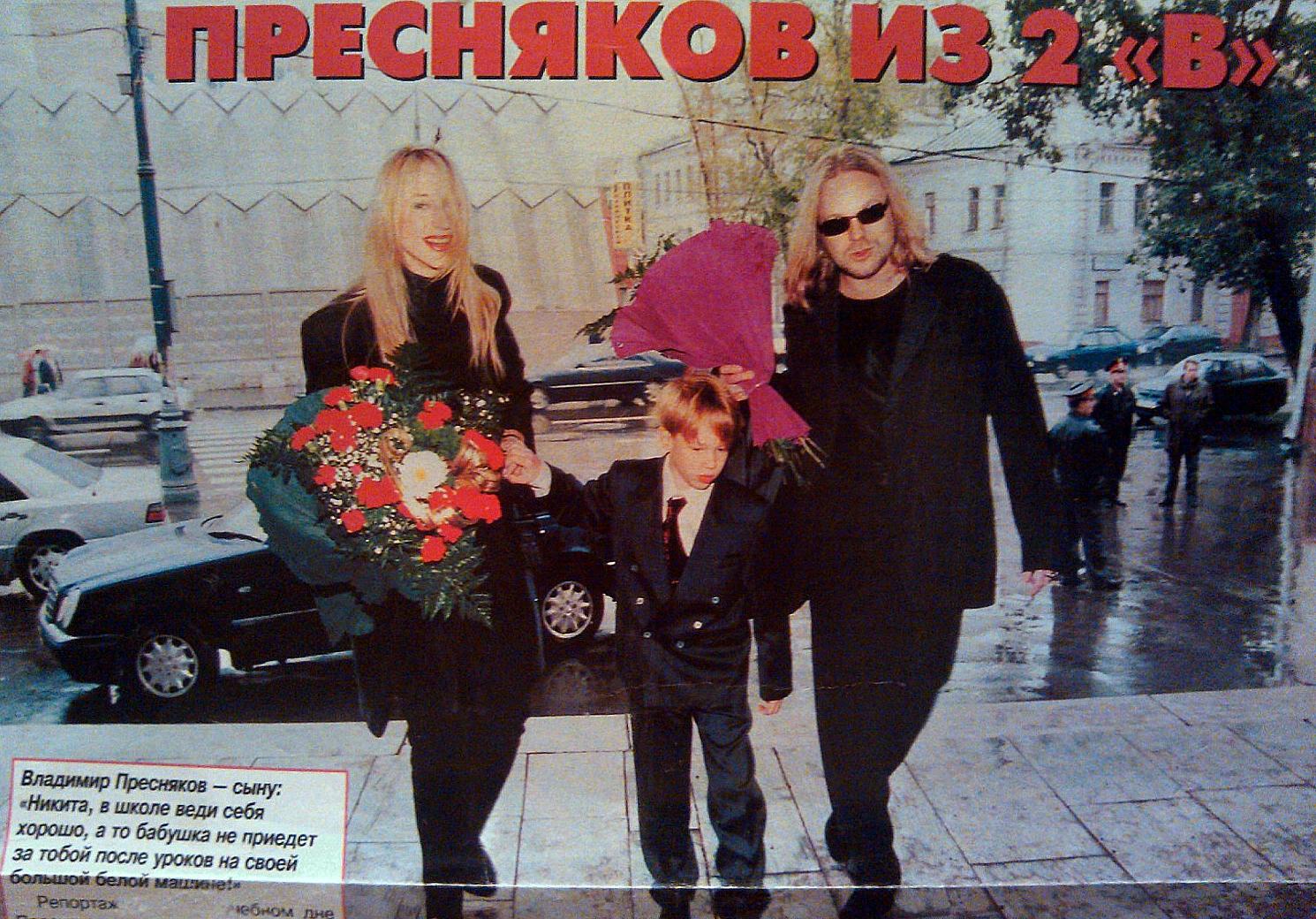 http://sd.uploads.ru/VpqjX.jpg