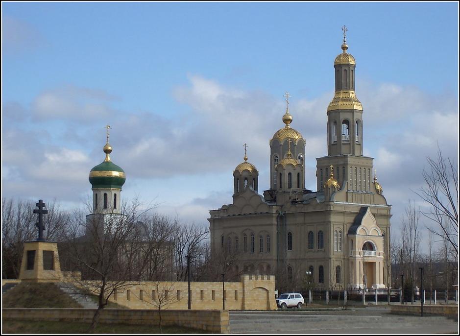 http://sd.uploads.ru/Vt2oB.jpg