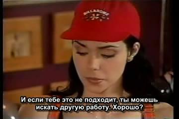 http://sd.uploads.ru/Vu4Kz.jpg
