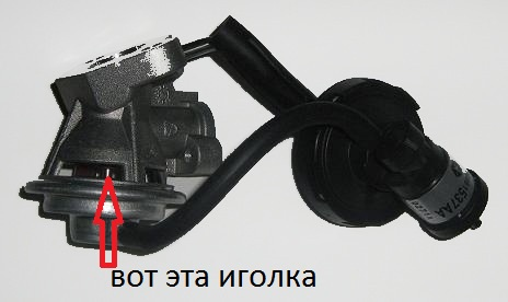 http://sd.uploads.ru/VvkdC.jpg