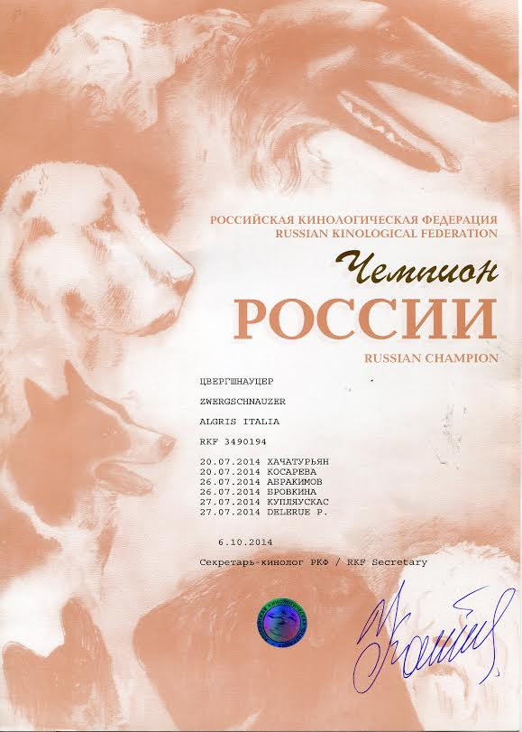 http://sd.uploads.ru/VzDlI.jpg
