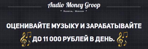 http://sd.uploads.ru/W4FqO.png