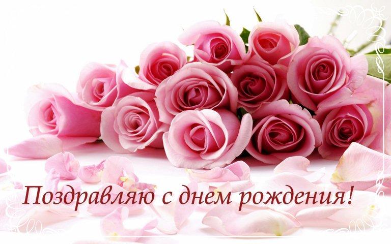 http://sd.uploads.ru/W7Fjp.jpg