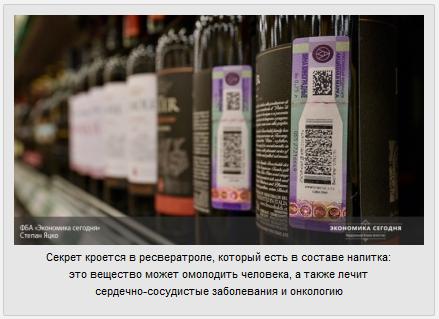 http://sd.uploads.ru/W8fFg.png