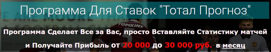 http://sd.uploads.ru/WSUG0.png
