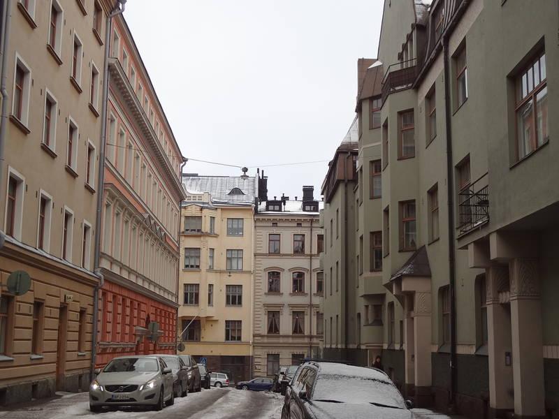http://sd.uploads.ru/WTpcR.jpg