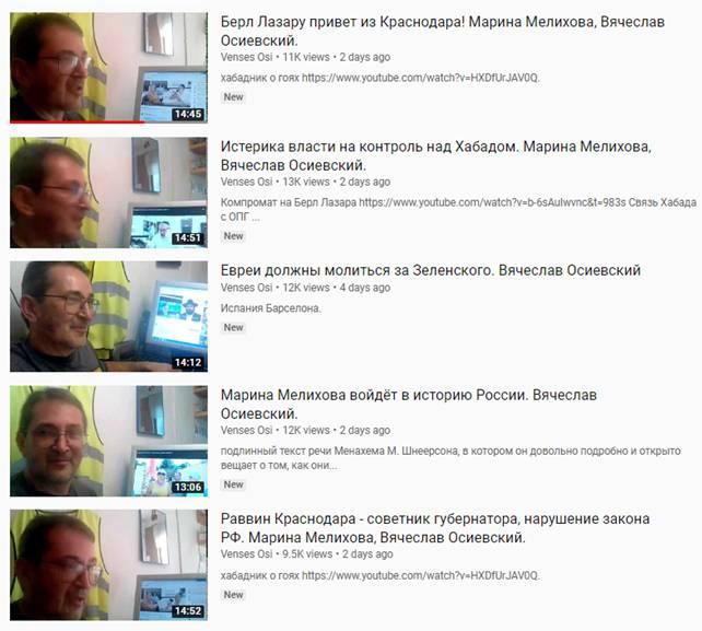 http://sd.uploads.ru/Wln6p.jpg