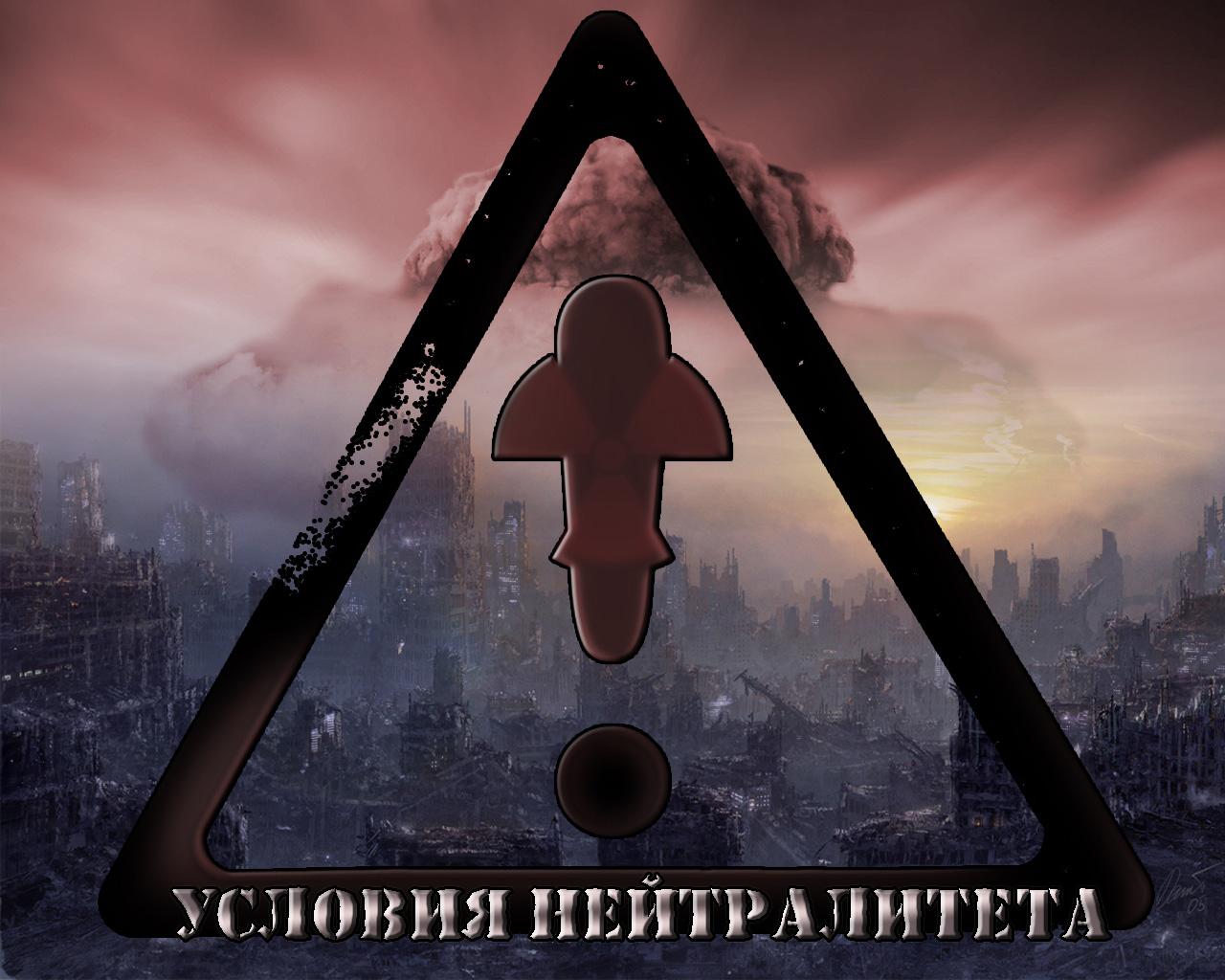 http://sd.uploads.ru/WmVjc.jpg