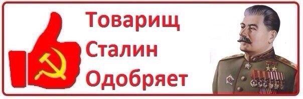 http://sd.uploads.ru/Wt58B.jpg