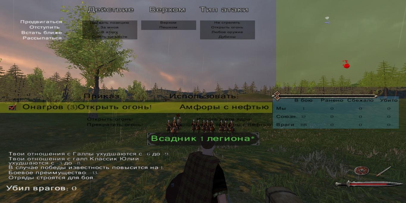 http://sd.uploads.ru/WtuSv.jpg