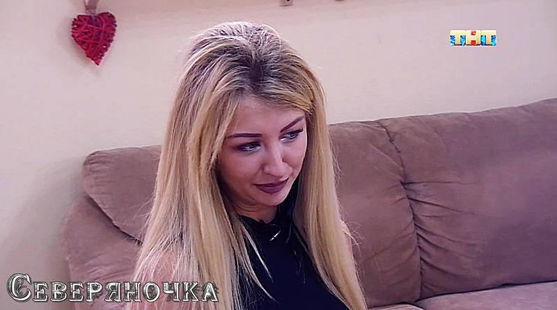 http://sd.uploads.ru/WxtVZ.jpg