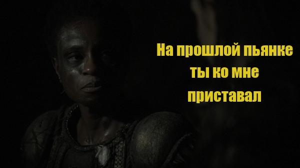 http://sd.uploads.ru/X1vKs.jpg