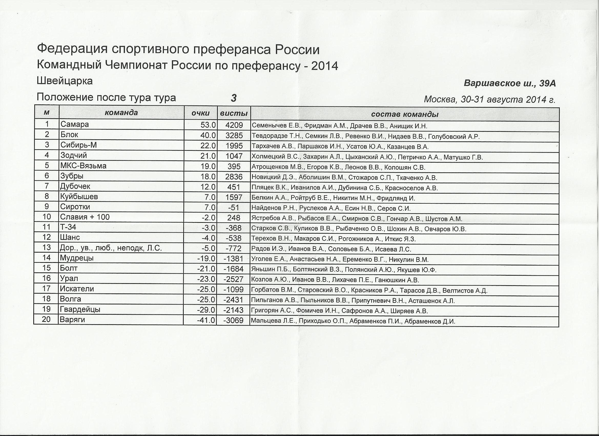 http://sd.uploads.ru/X6CRl.jpg