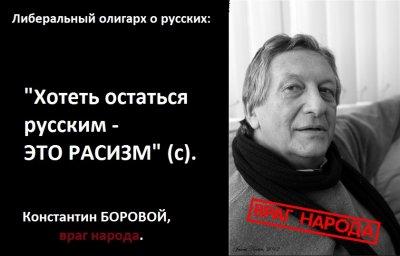 http://sd.uploads.ru/XH940.jpg