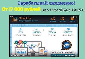 http://sd.uploads.ru/XJM6x.png