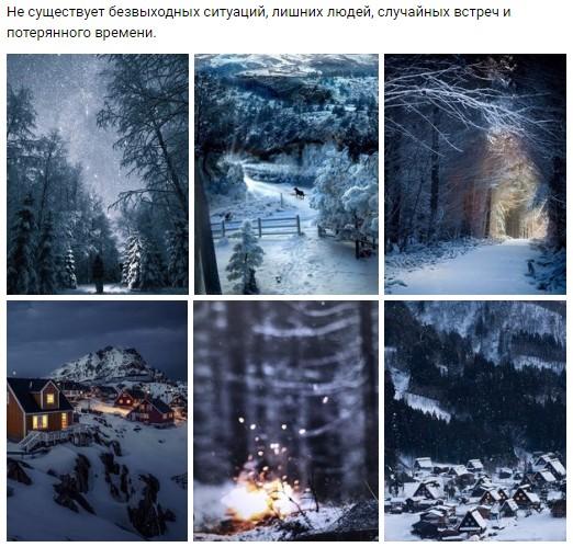 http://sd.uploads.ru/XRwKB.jpg