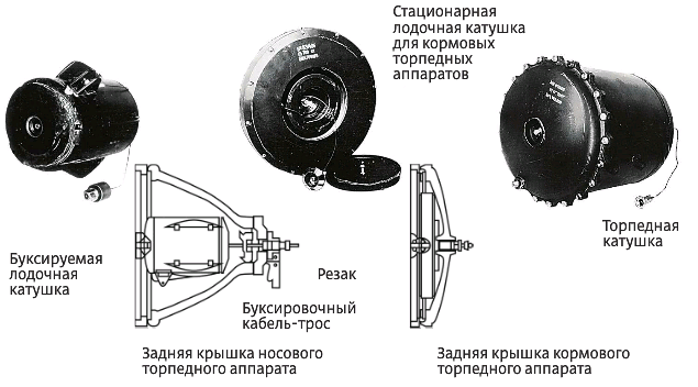 http://sd.uploads.ru/XTqaK.png