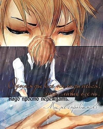http://sd.uploads.ru/XUFHy.jpg