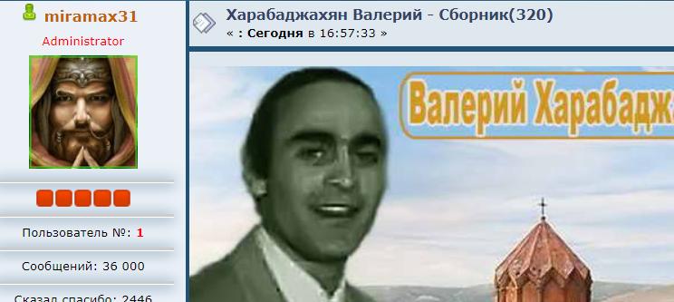 http://sd.uploads.ru/XY3Qz.png