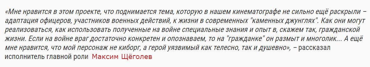 http://sd.uploads.ru/XYAfC.png