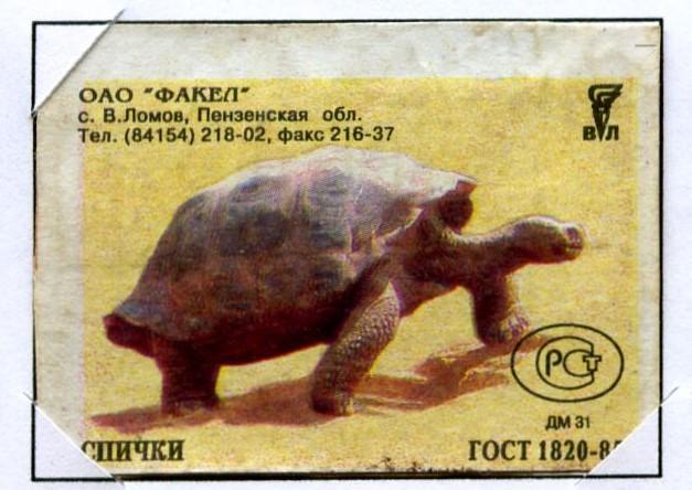 http://sd.uploads.ru/Xbhcw.jpg