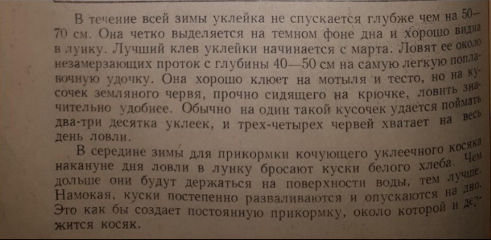http://sd.uploads.ru/Xco4q.jpg