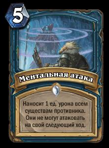 http://sd.uploads.ru/XgLYz.png