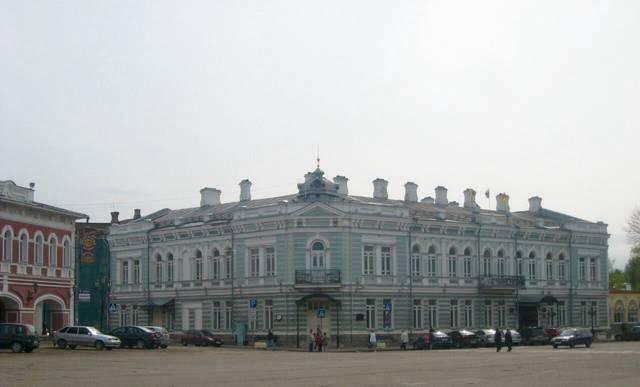 http://sd.uploads.ru/Xi460.jpg