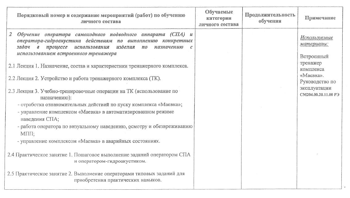 http://sd.uploads.ru/XmnK2.png