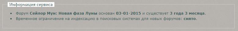 http://sd.uploads.ru/XpvrK.png