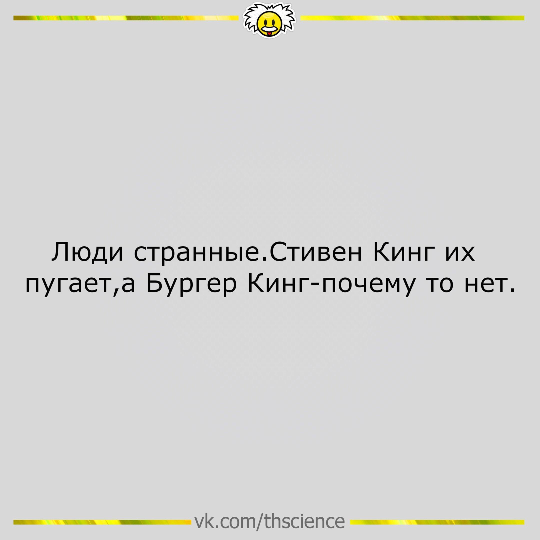 http://sd.uploads.ru/Xq4KM.jpg