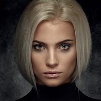 http://sd.uploads.ru/Xqhsr.jpg