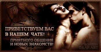 http://sd.uploads.ru/XtgOF.png