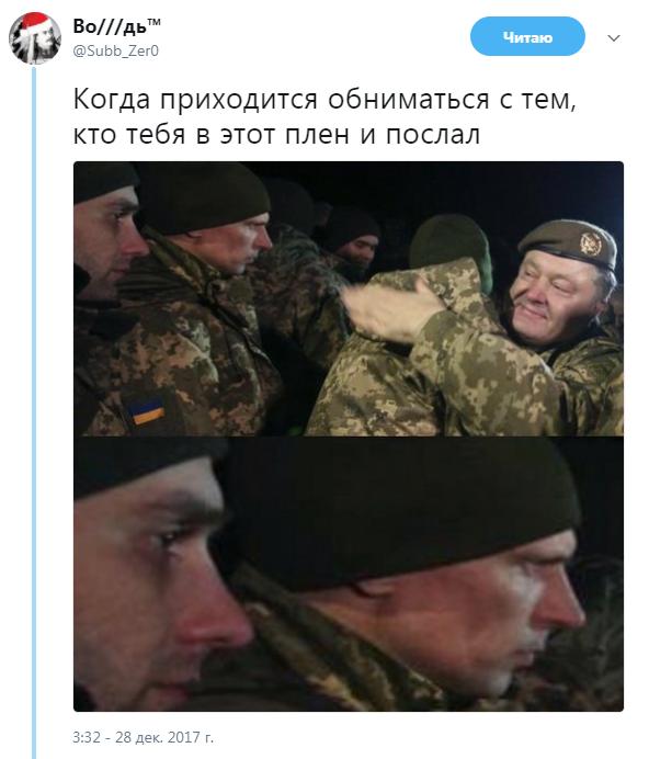 http://sd.uploads.ru/XthKn.png