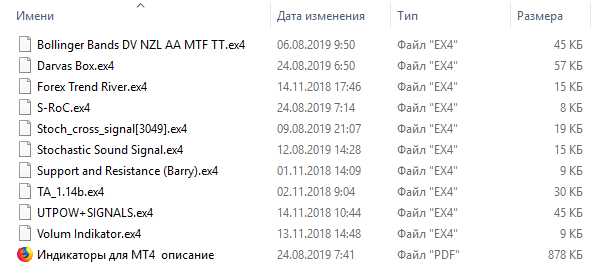 http://sd.uploads.ru/XwzZf.png
