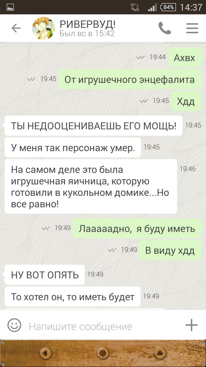 http://sd.uploads.ru/Y4dZb.png