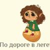 http://sd.uploads.ru/Y8lgT.jpg