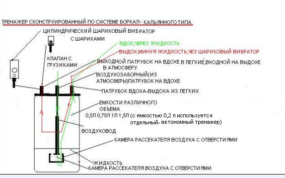 http://sd.uploads.ru/YAz2T.png