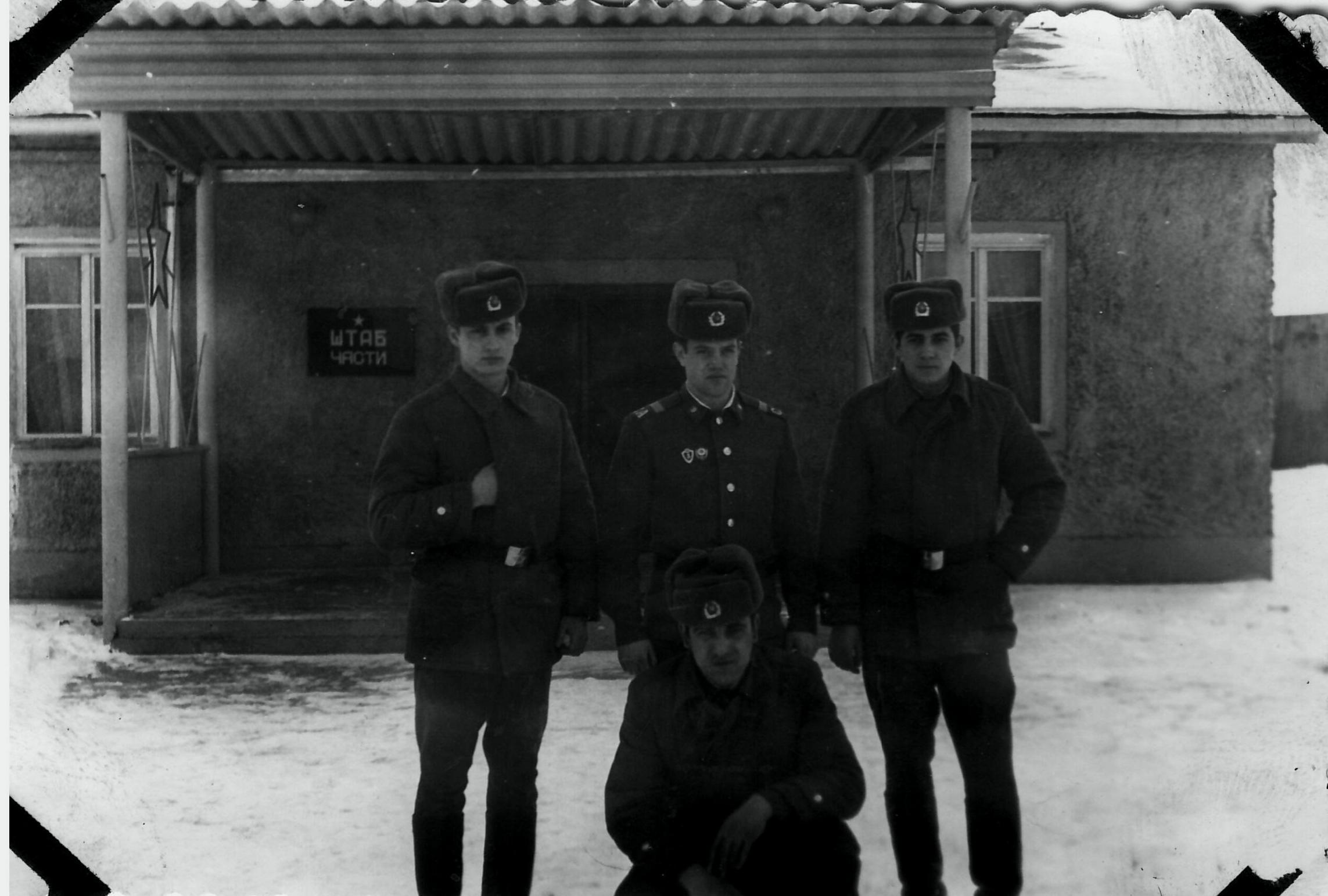 http://sd.uploads.ru/YD5n4.jpg