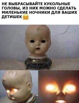 http://sd.uploads.ru/YImhl.jpg