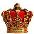http://sd.uploads.ru/YJoW1.png