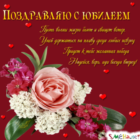 http://sd.uploads.ru/YL3Rz.jpg