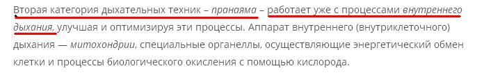 http://sd.uploads.ru/YSsEZ.png