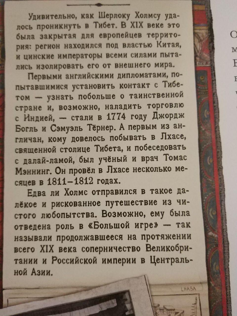 http://sd.uploads.ru/YU1Nf.jpg